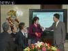 Broadcasting – China